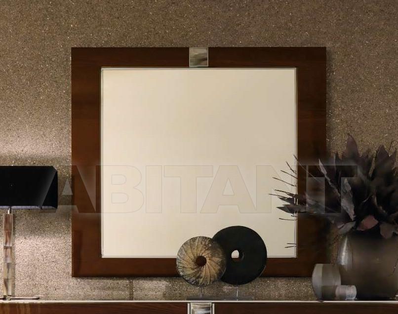 Купить Зеркало настенное Malerba Dresscode DC605