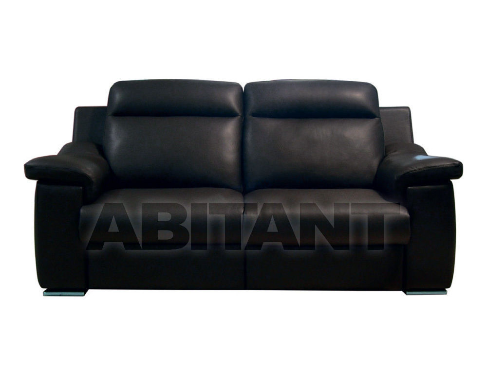 Купить Диван IBIZA Delta Salotti Italiana IBIZA 9300