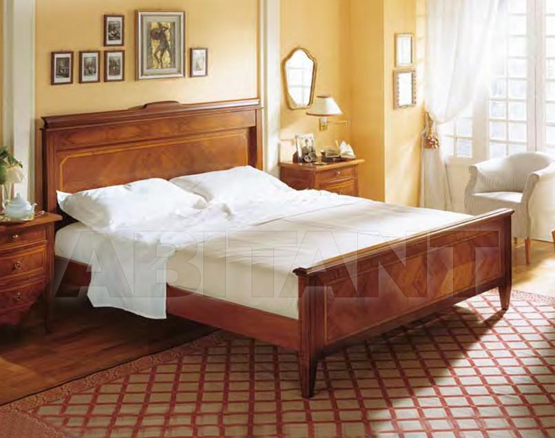 Купить Кровать Serafino Marelli Maggiolini M 4