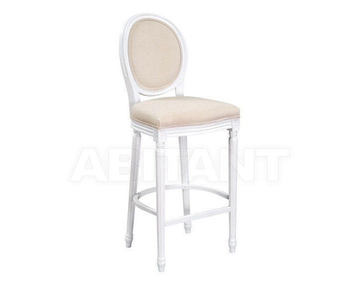 Купить Барный стул Modonutti S.r.l. Classica Amandine SG 200