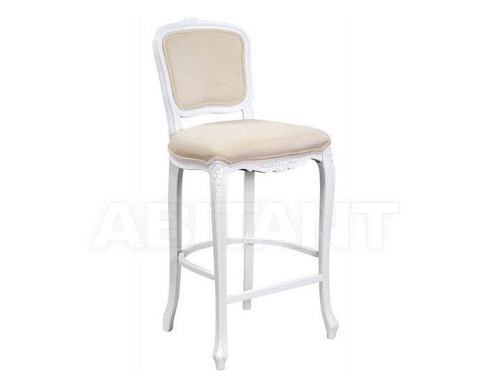 Купить Барный стул Modonutti S.r.l. Classica Elodie SG 223