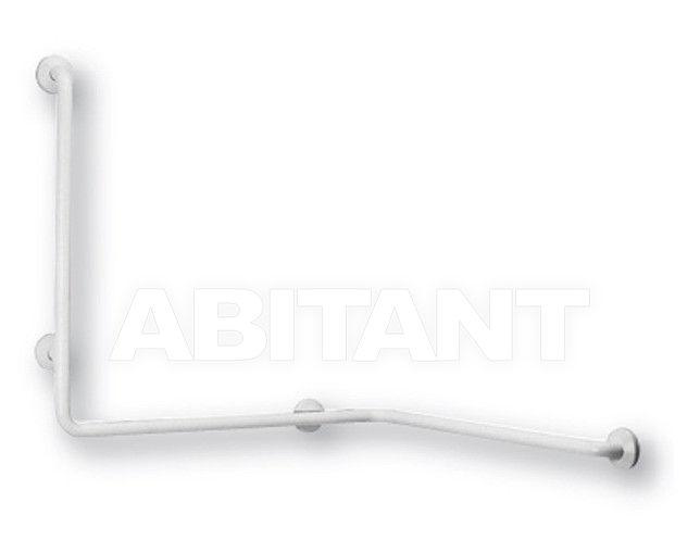 Купить Ручка для ванной/душа Ponte Giulio Paint G06JBRW106