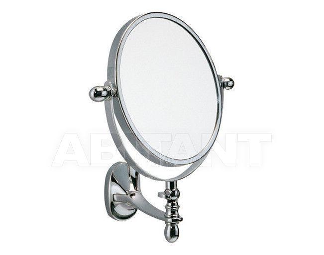 Купить Зеркало Lineatre Duemilaventi 53005