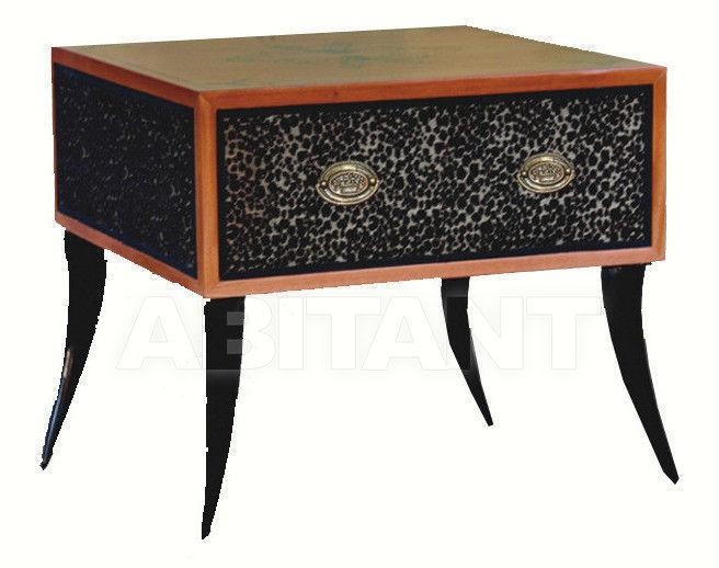 Купить Столик приставной Camerin 2010 216