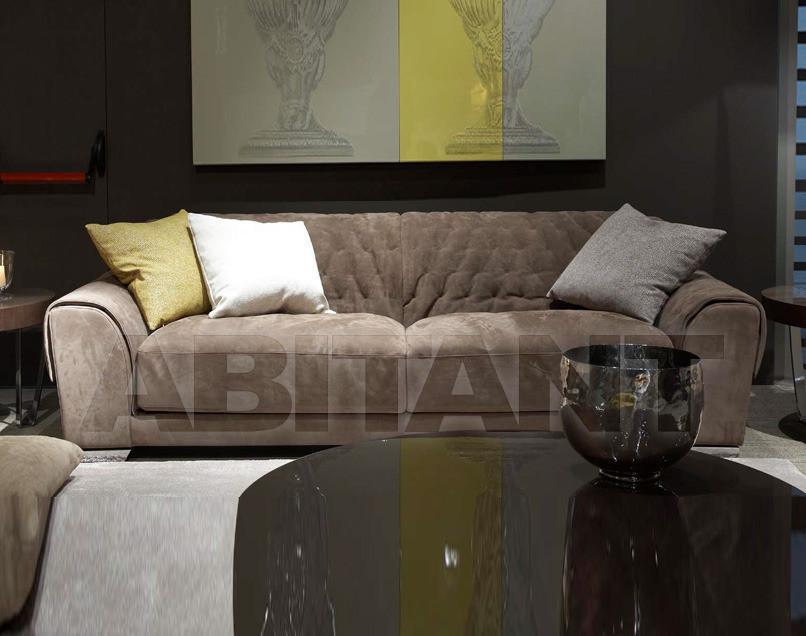 Купить Диван Malerba Red Carpet RC514