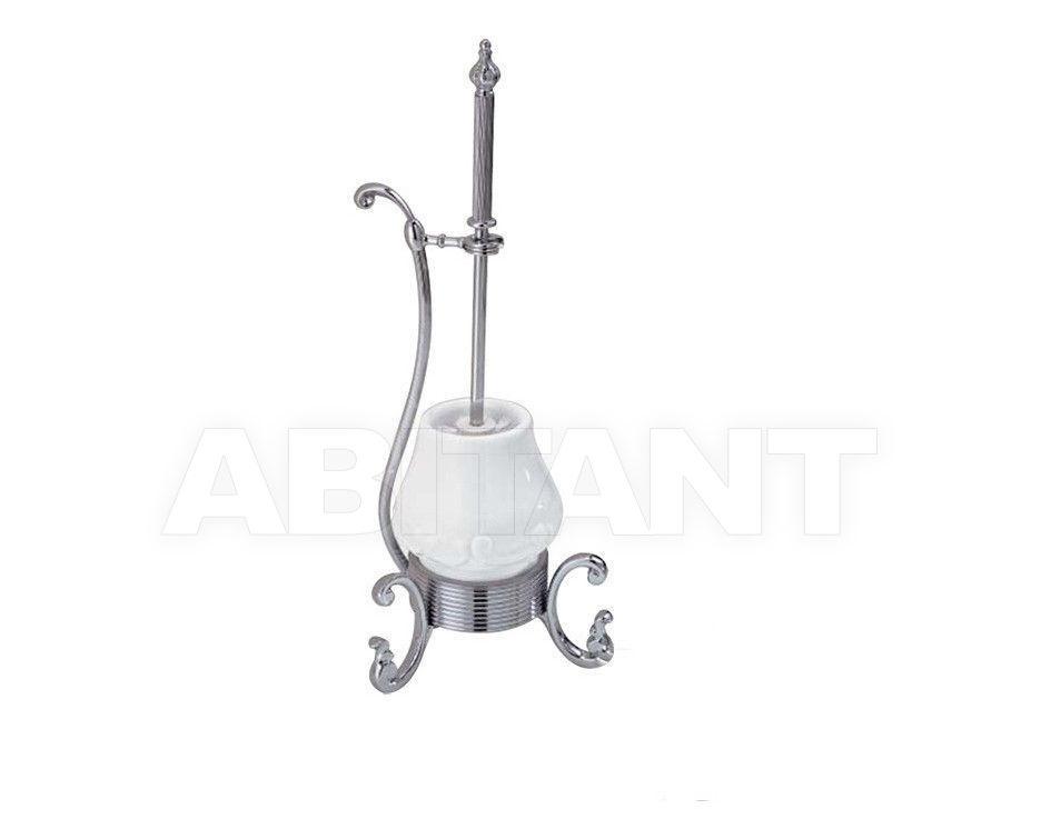 Купить Щетка для туалета Lineatre Imperial 48018