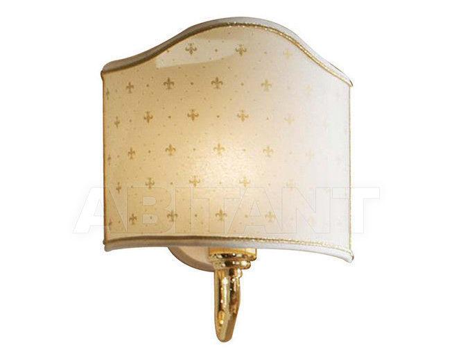 Купить Светильник настенный Lineatre Loira 20050