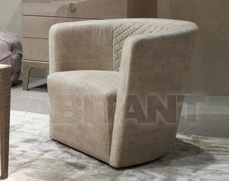 Купить Кресло Malerba Red Carpet RC509