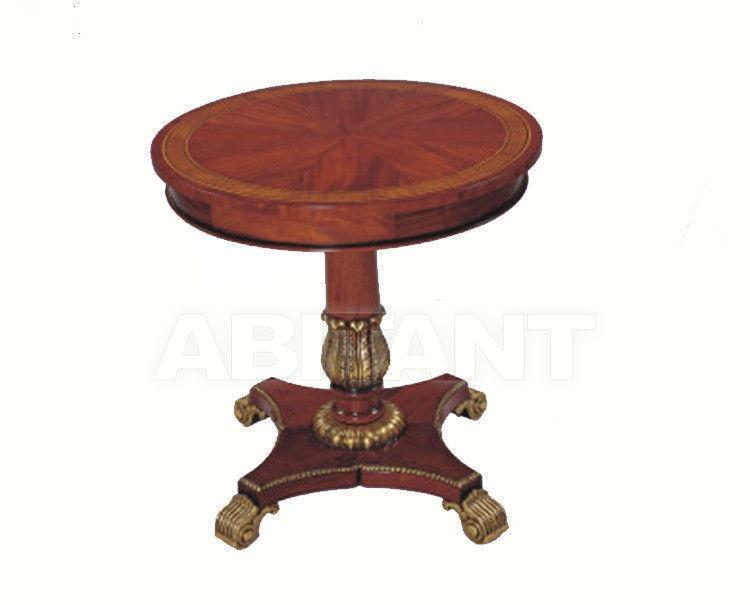 Купить Столик кофейный Camerin 2010 264