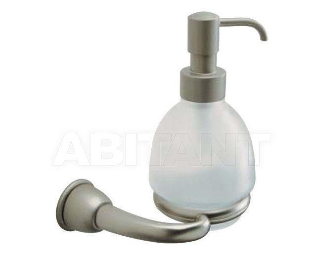 Купить Дозатор для мыла Lineatre Novecento 41006