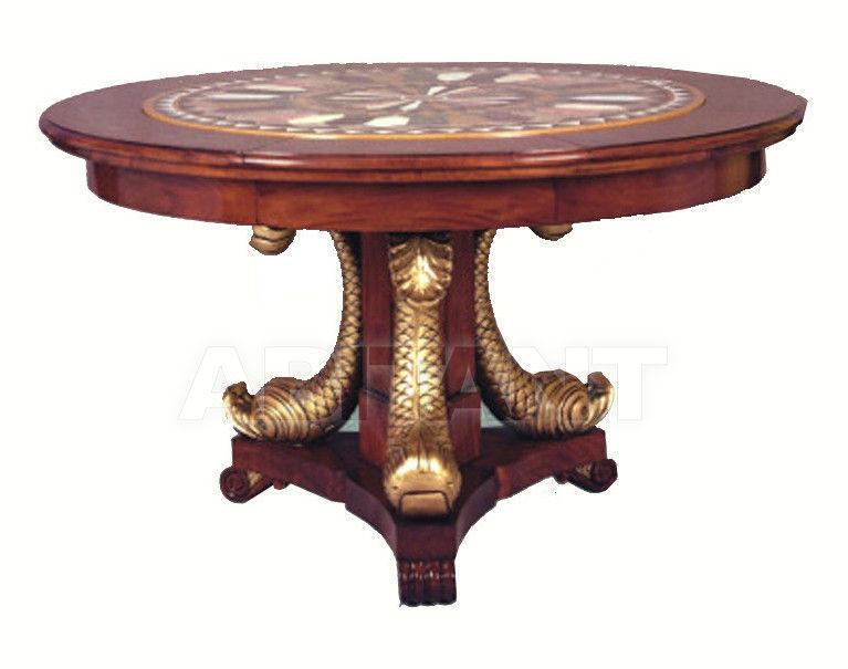 Купить Стол обеденный Camerin 2010 241