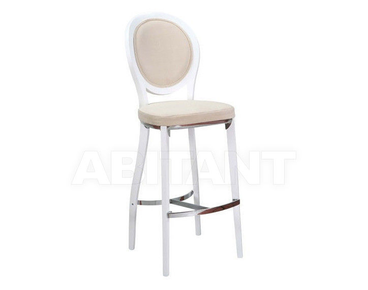 Купить Барный стул Modonutti S.r.l. Mania SG 003