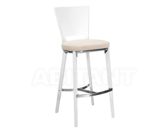 Купить Барный стул Modonutti S.r.l. Mania SG 005