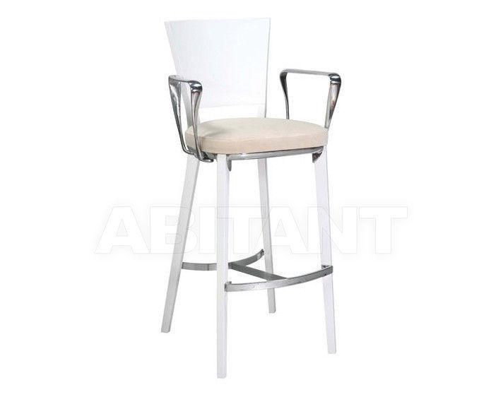 Купить Барный стул Modonutti S.r.l. Mania SG 005/ARM