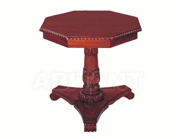 Купить Столик приставной Camerin 2010 249