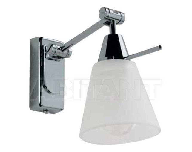 Купить Светильник настенный Lineatre Duemila 43010