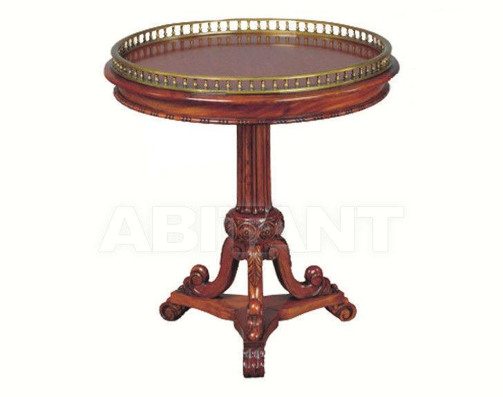 Купить Столик приставной Camerin 2010 258