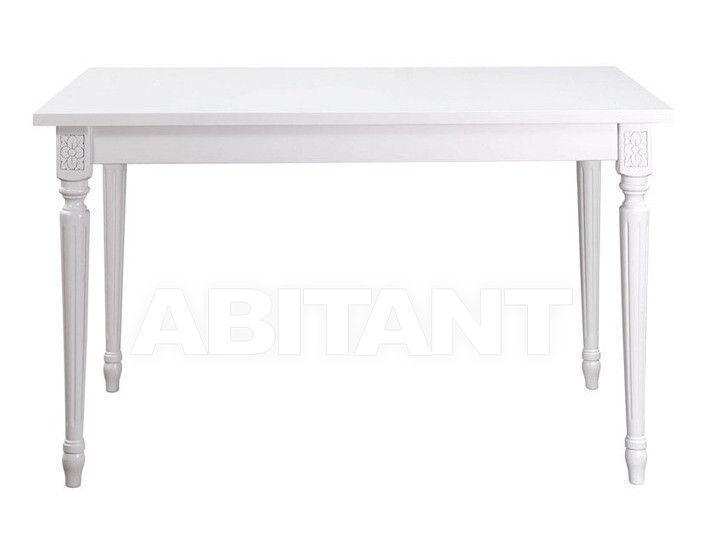 Купить Стол обеденный Modonutti S.r.l. Tavoli T 200