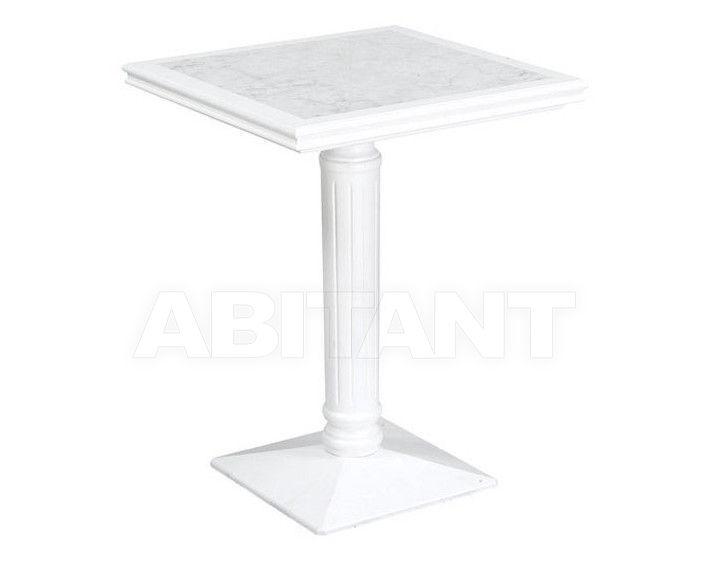 Купить Столик приставной Modonutti S.r.l. Tavoli T 211
