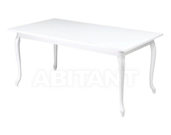 Купить Стол обеденный Modonutti S.r.l. Tavoli T 221 DÉSIRÉE