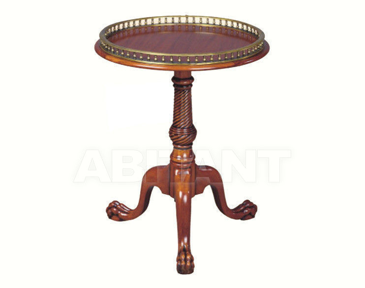 Купить Столик приставной Camerin 2010 260