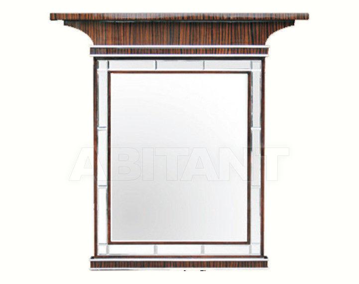Купить Зеркало настенное Camerin 2010 5044