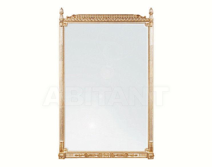 Купить Зеркало настенное Camerin 2010 5033