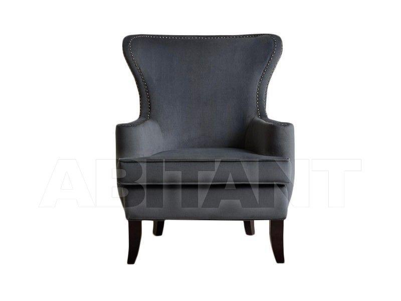 Купить Кресло Masters