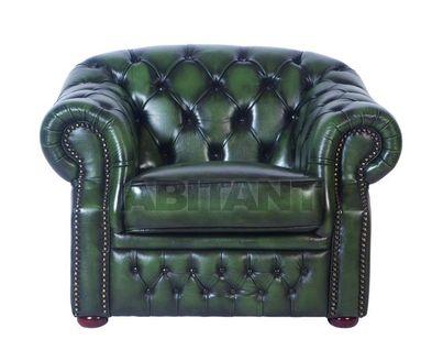 Кресло CHESTER Peter