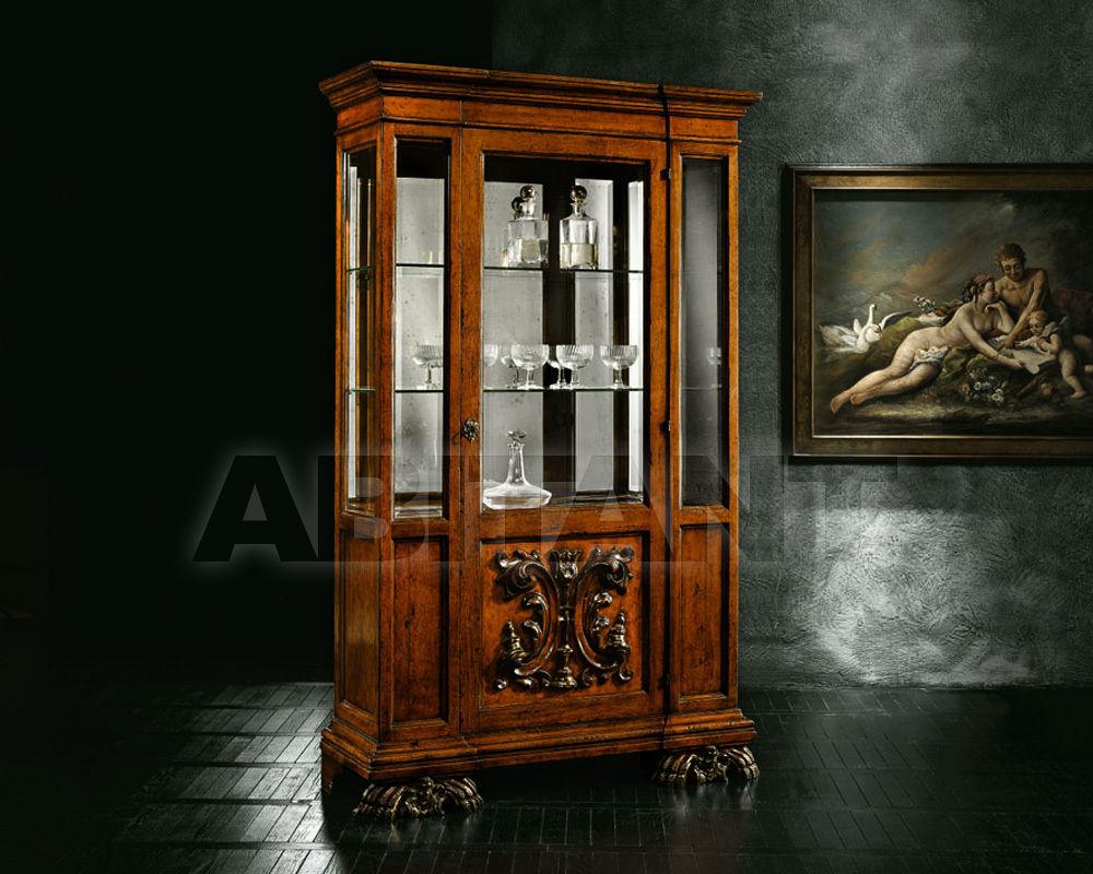 Купить Сервант Bam.art s.r.l. Le Collezioni Completo 1205