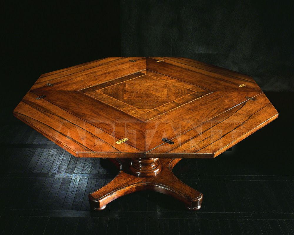 Купить Стол обеденный Bam.art s.r.l. ANTIQUARIA T121