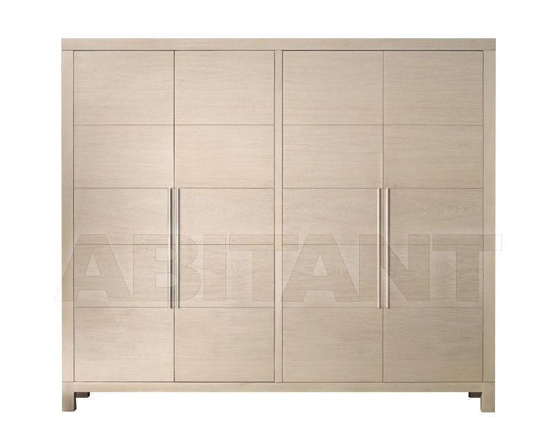 Купить Шкаф гардеробный Bamar Le Collezioni Completo 160R