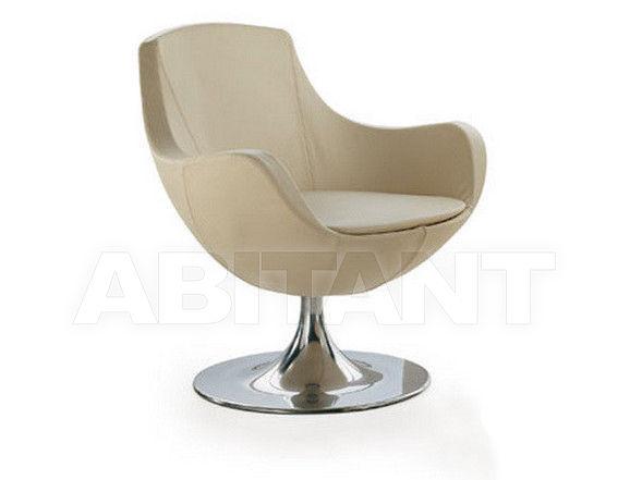 Купить Кресло Art Leather Estero 300