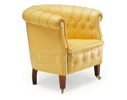 Купить Кресло Art Leather Estero 725