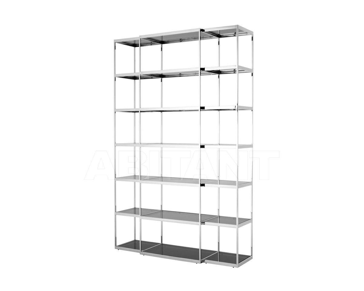 Стеллаж Eichholtz Cabinets 109620