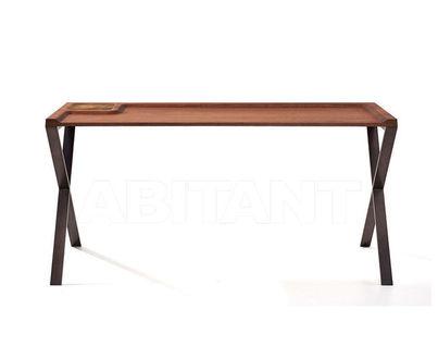abitant. Black Bedroom Furniture Sets. Home Design Ideas