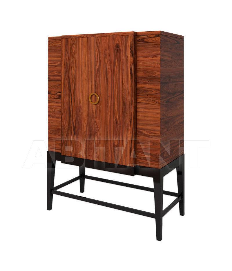 Купить Шкаф (барный / гардероб) PRIME