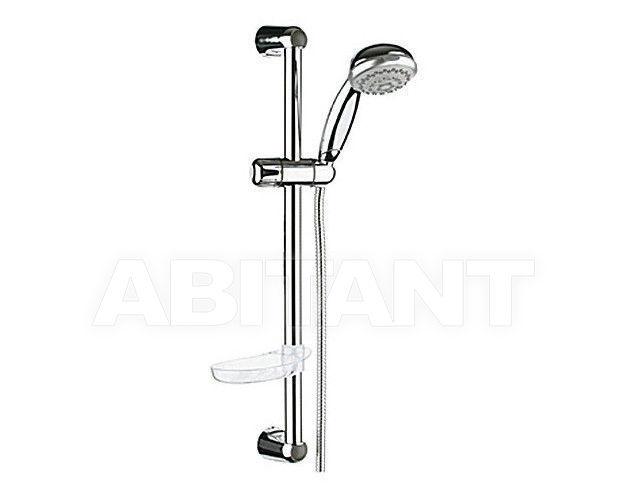 Купить Душевая система Fiore Aqua 30 0395 00