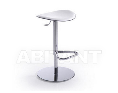 Купить Барный стул Art Leather Estero ART.POLO