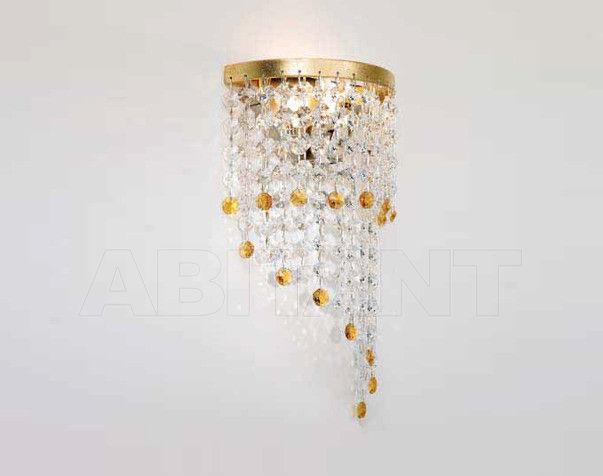 Купить Светильник настенный Lineatre Strass 99801