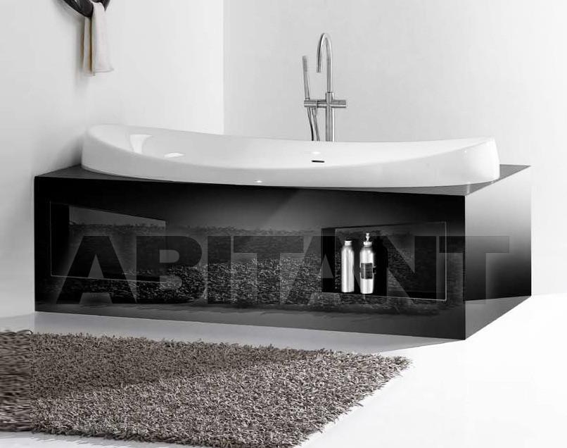 Купить Ванна CHARME TWO AeT Italia Charme DV120