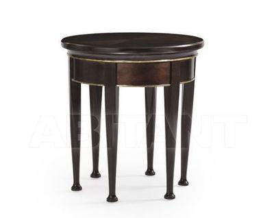Приставной столик из коллекции Raffaella,