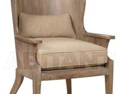 Кресло Beaumont