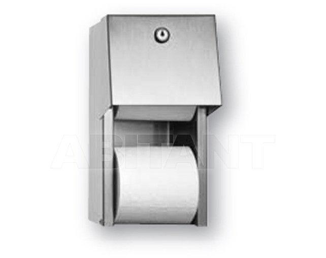 Купить Держатель для туалетной бумаги Ponte Giulio Accessories & Mirrors F70AESC101