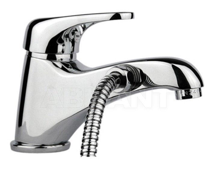 Купить Смеситель для ванны Fiore Planet 37 CR 1095
