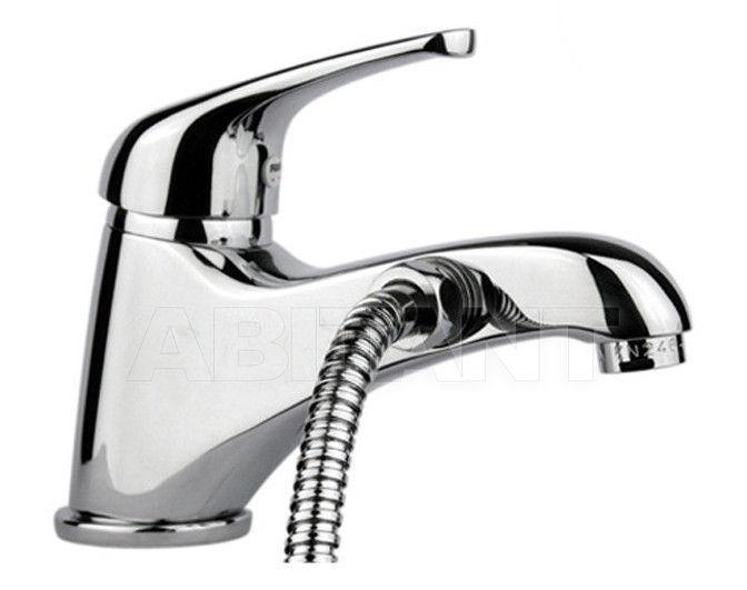 Купить Смеситель для ванны Fiore King 39 CR 1095
