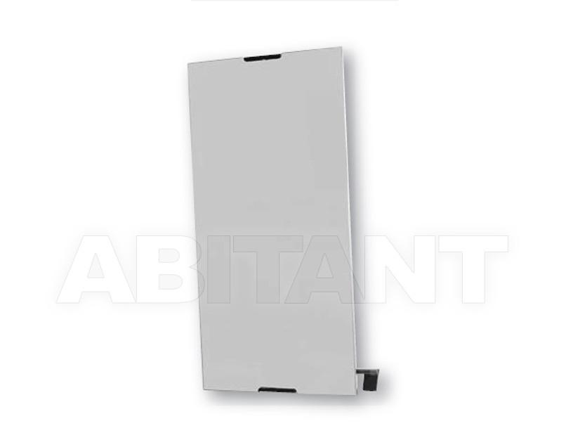 Купить Зеркало Ponte Giulio Accessories & Mirrors F18ATSN101