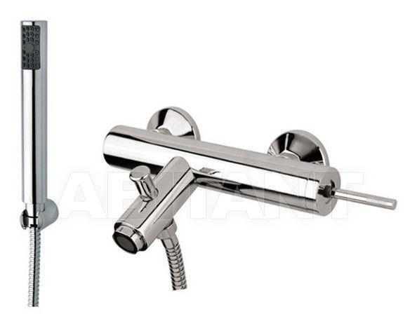 Купить Смеситель для ванны Fiore Xj 49 CR 5510