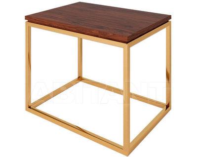 Приставной стол PRIME
