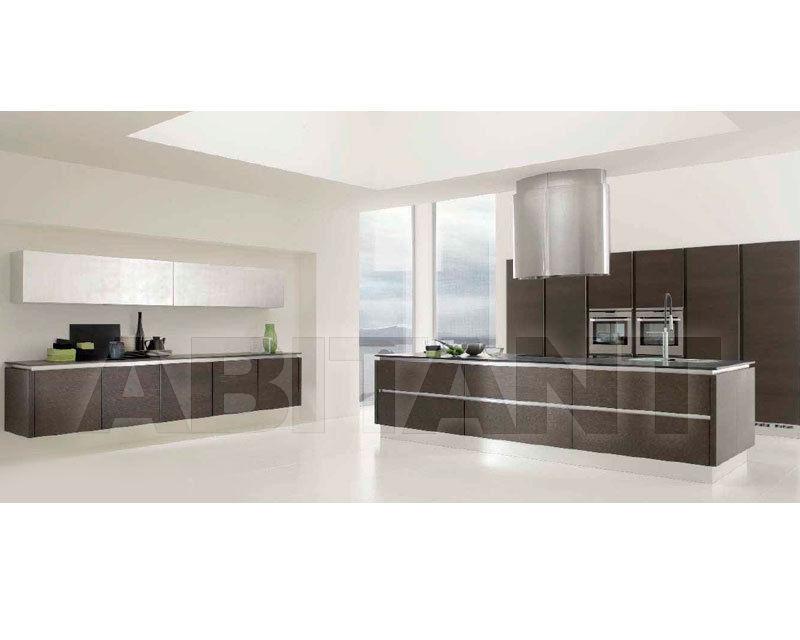 alta lounge 6. Black Bedroom Furniture Sets. Home Design Ideas